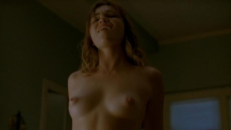 Эротические сцены из фильма каньон фото 88-430